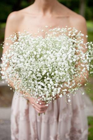 Babys-Breath-Bouquet-300x450.jpg