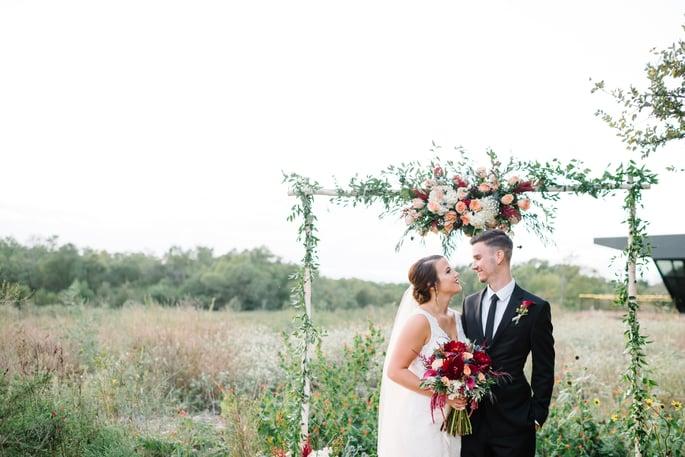 Brady & Emily Wedding-864.jpg