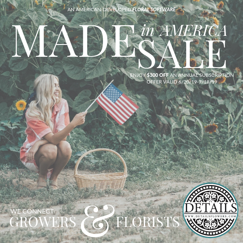 DETAILS Made in America Sale (2)