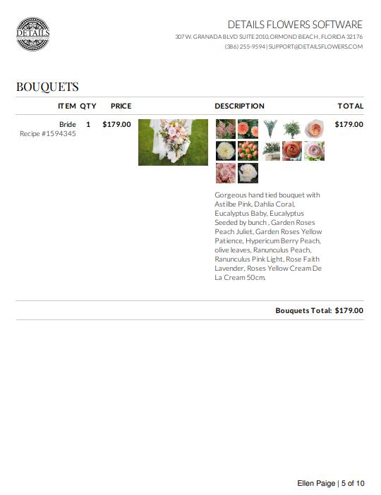 Details Ellen Paige Bouquets-1