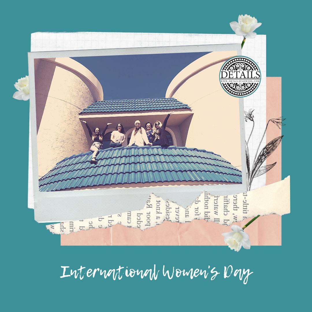 Details International Women's Day (5)
