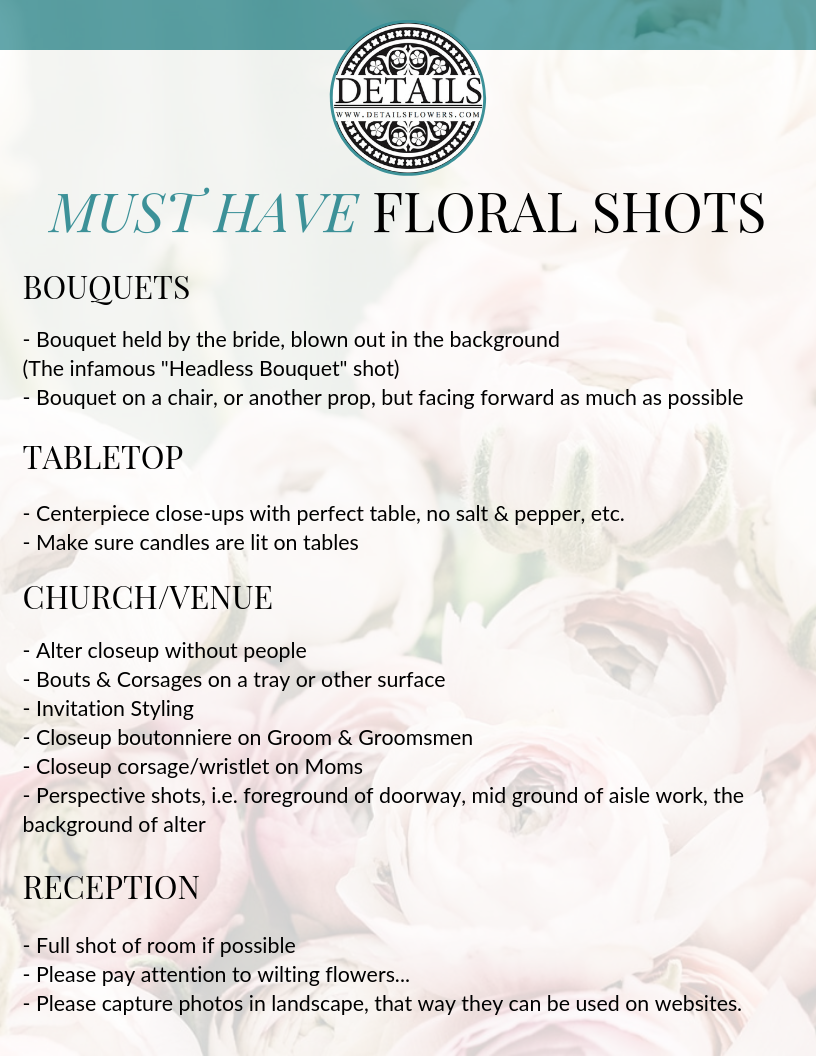 Details Styled Shoot Blog Must Have Floral Shots (1)
