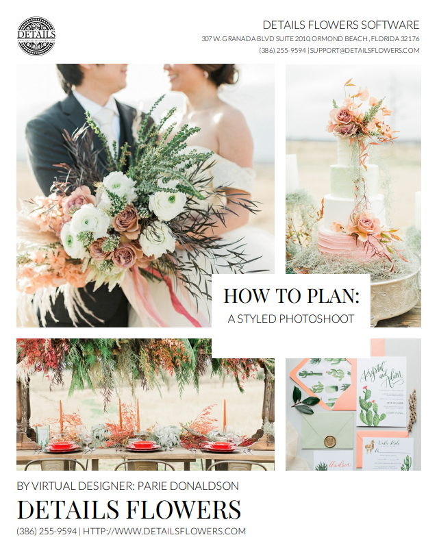 Details Styled Shoot Proposal Cover-1
