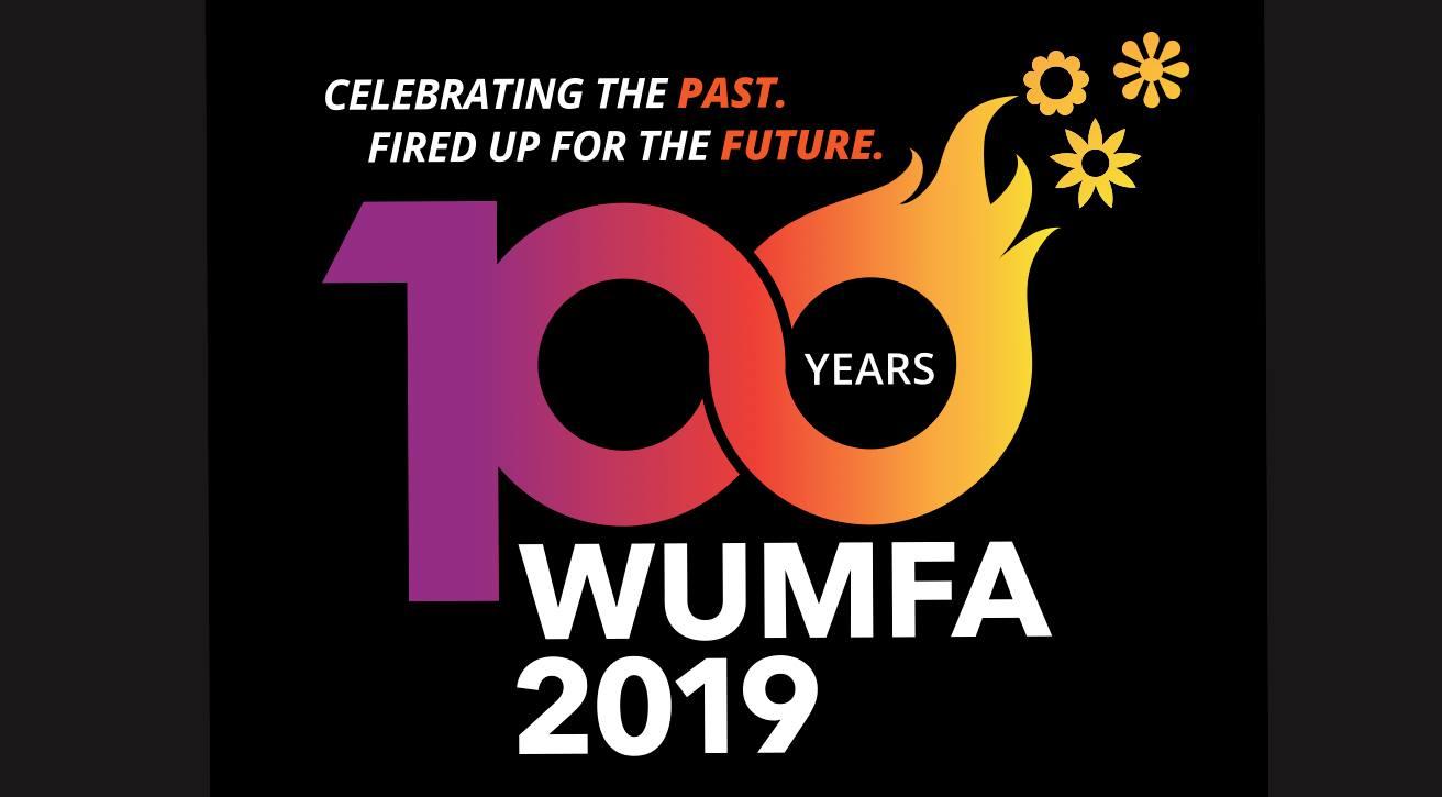 Details WUMFA 2019