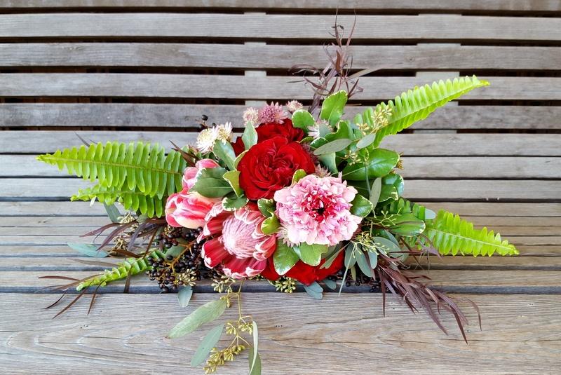 fineline-design-wedding-flower-kansas-city-lees-summit-mo-missouri-powell-gardens-2