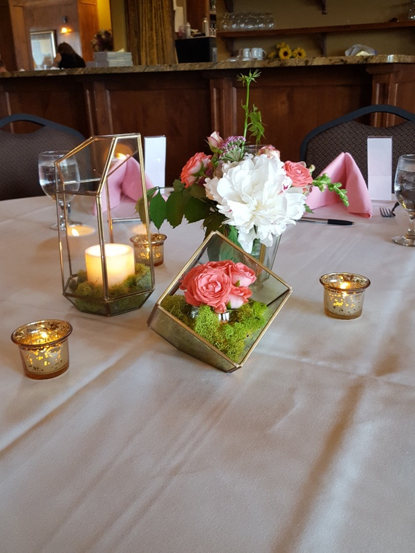 fineline-floral-design-wedding-florist-in-kanas-city-missouri-lees-summit-mo-perfect-wedding-guide-pwg-5