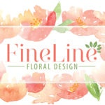 fineline-with-florals