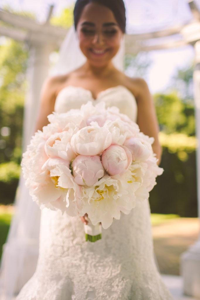 Florentine-Gardens-wedding-MM-0829