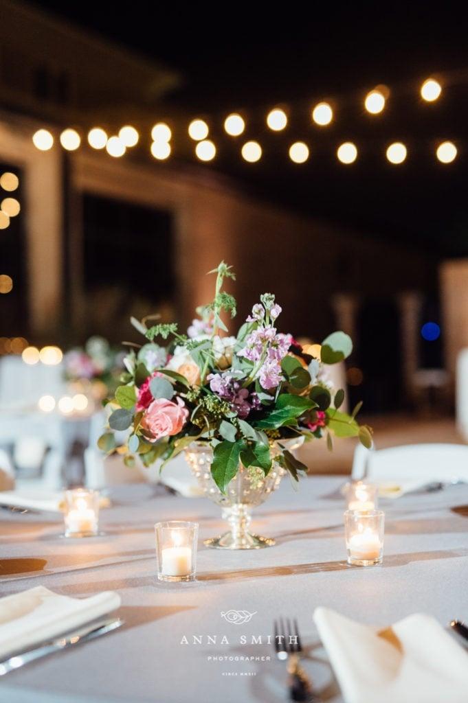 anna smith film wedding photographer dallas fort worth TCU chapel 809 vickery robert carr-659