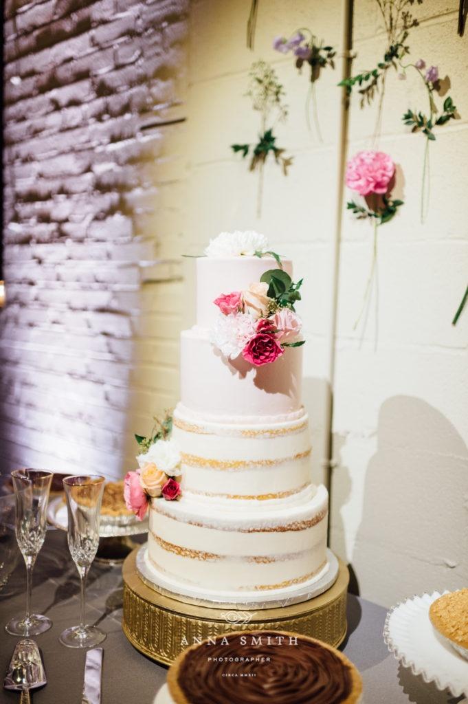 anna smith film wedding photographer dallas fort worth TCU chapel 809 vickery robert carr-686