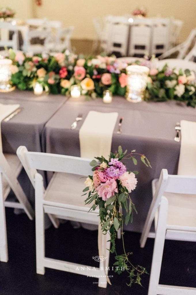 anna smith film wedding photographer dallas fort worth TCU chapel 809 vickery robert carr-696 (1)