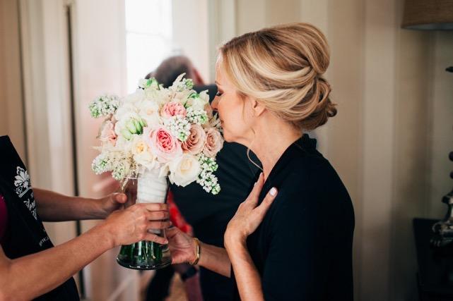 lauren_chad_wedding-142