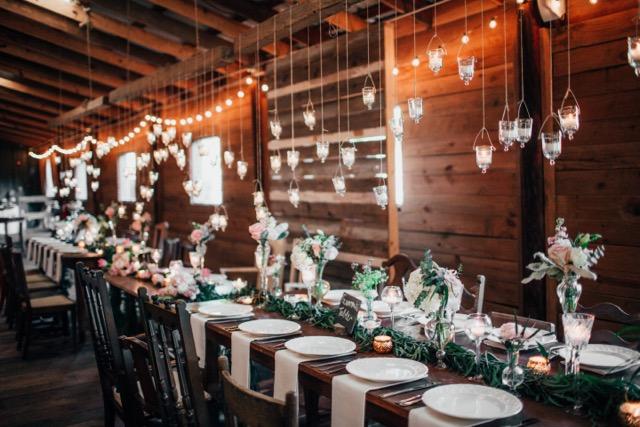 lauren_chad_wedding-763