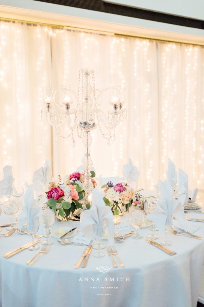 sm - petrolium club wedding anna smith photography dallas texas-701
