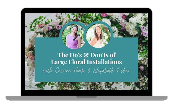 Large Blog Images-2