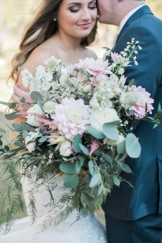 Parr Wedding-Bride Groom-0026.jpg