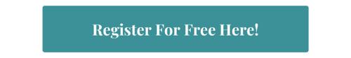 Partner Homepage Button-2