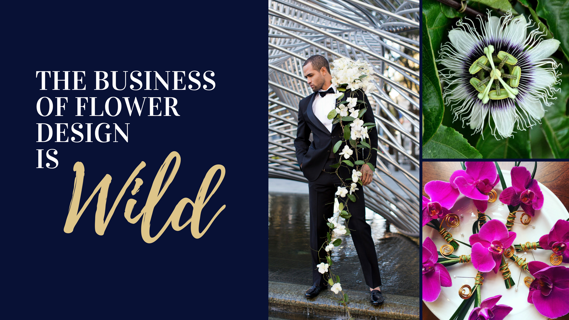 Wedding MBA 2017 Slides.png