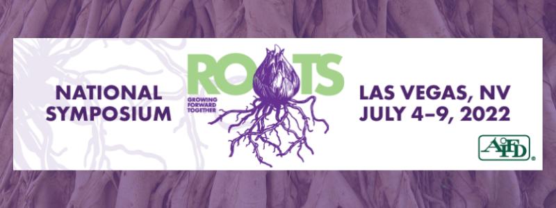 aifd-roots