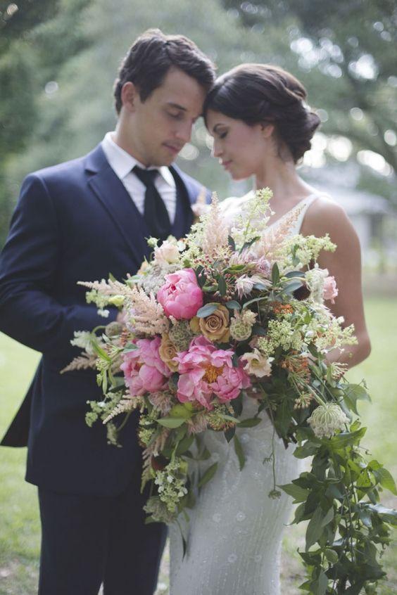 WildFlowersbig bouquet-1.jpg