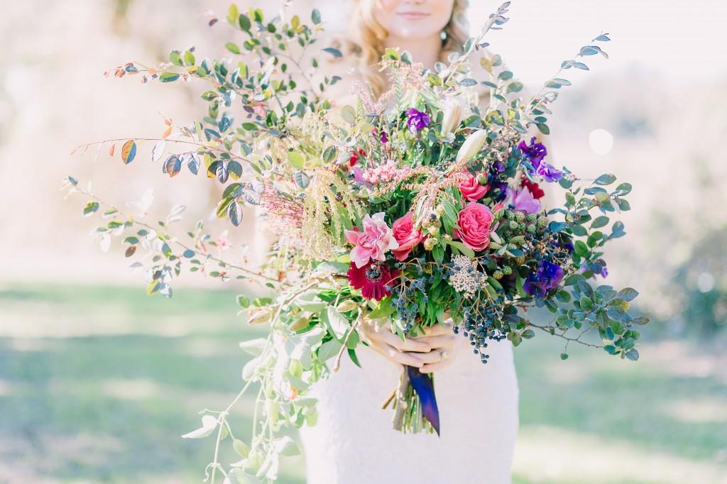 boone-hall-wedding-2.jpg