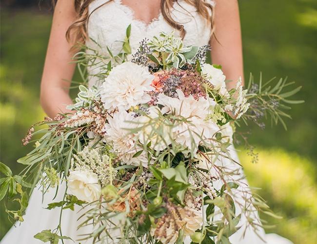 Wildflowers bouquet-0-saurus-3.jpg