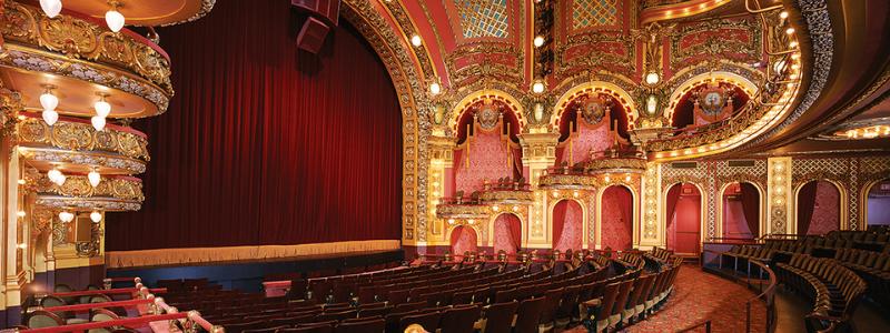 cutler-majestic-theater