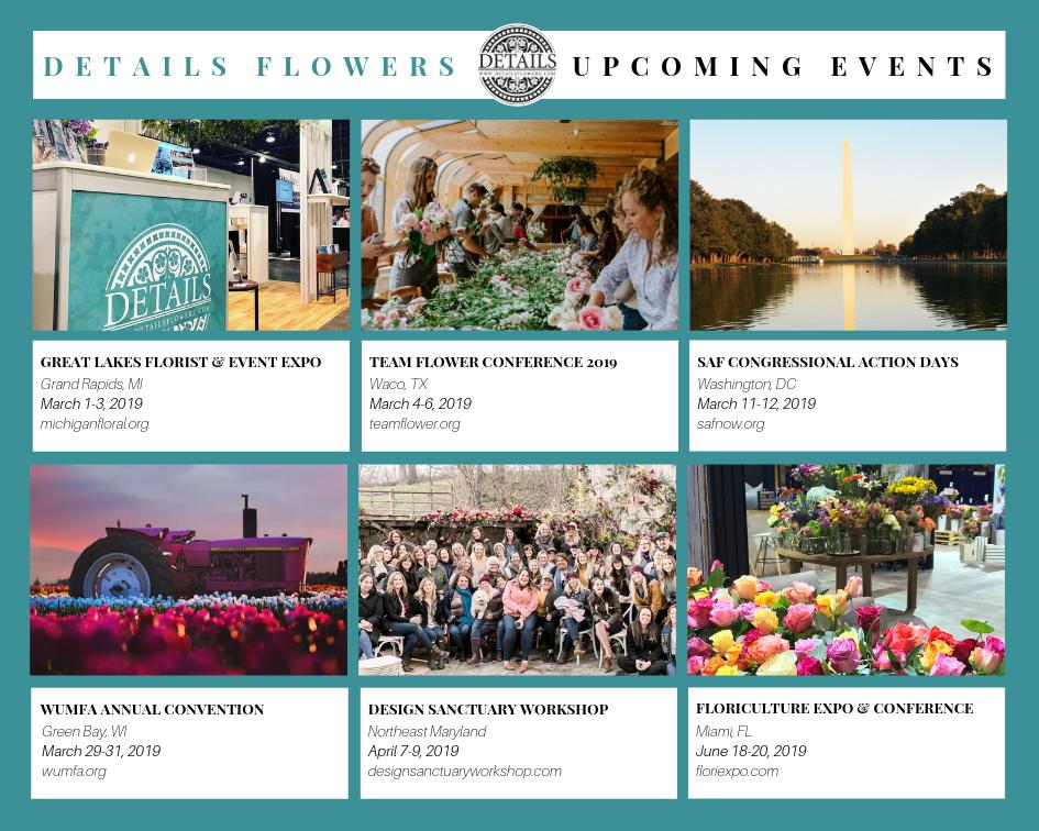 details flowers events (3)