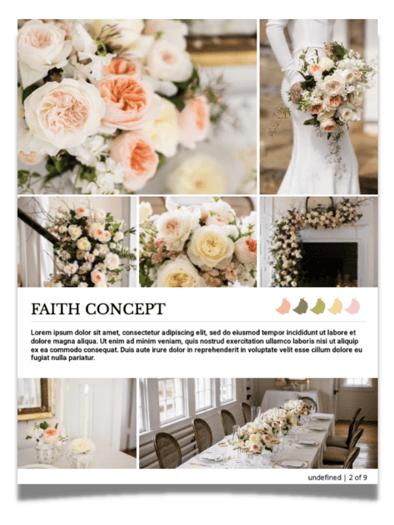 faithconcept