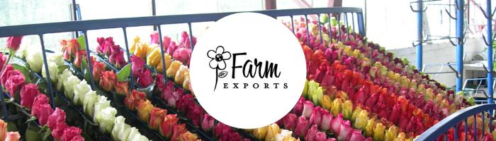 farmexportshistory