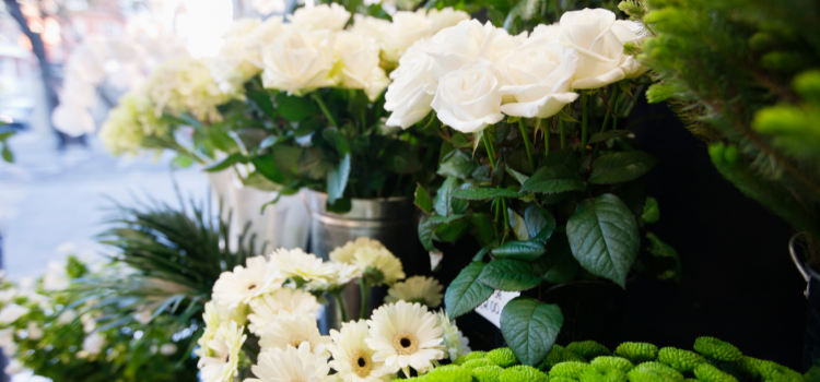 floral-management-1