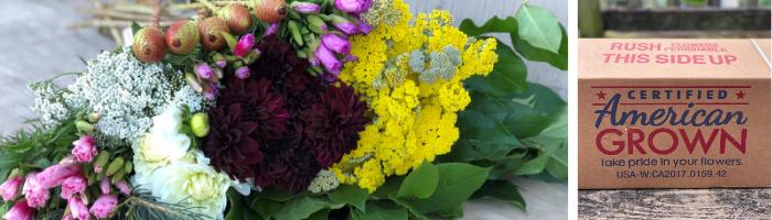 flowerpack-1