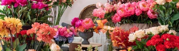 mothers-day-florist-blog