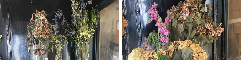 preventing-mishaps-floral-installations
