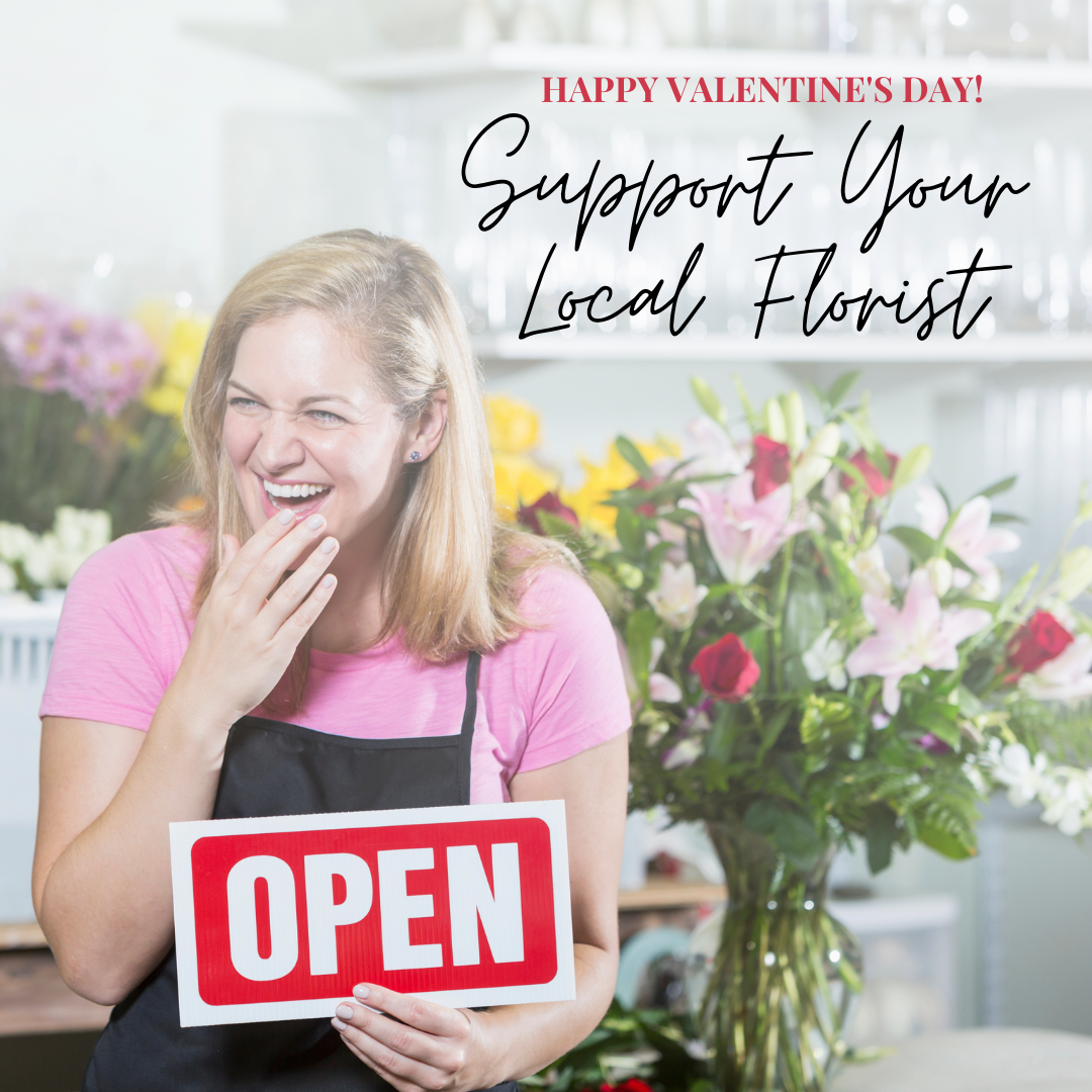 support-your-local-florist1