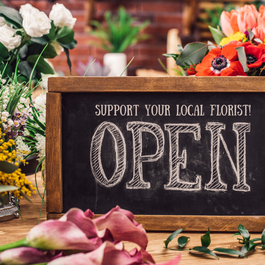 support-your-local-florist2