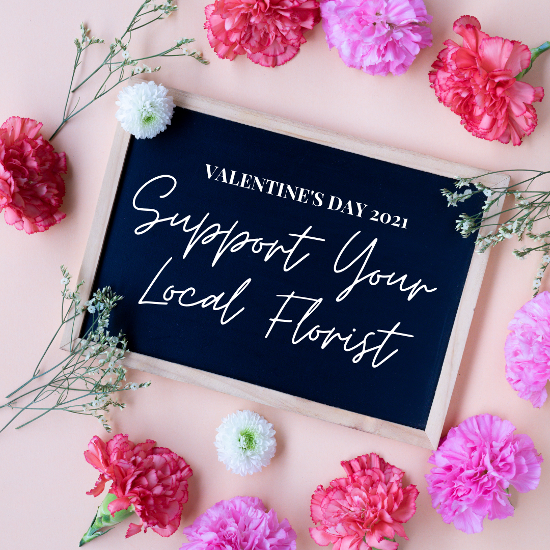 support-your-local-florist3