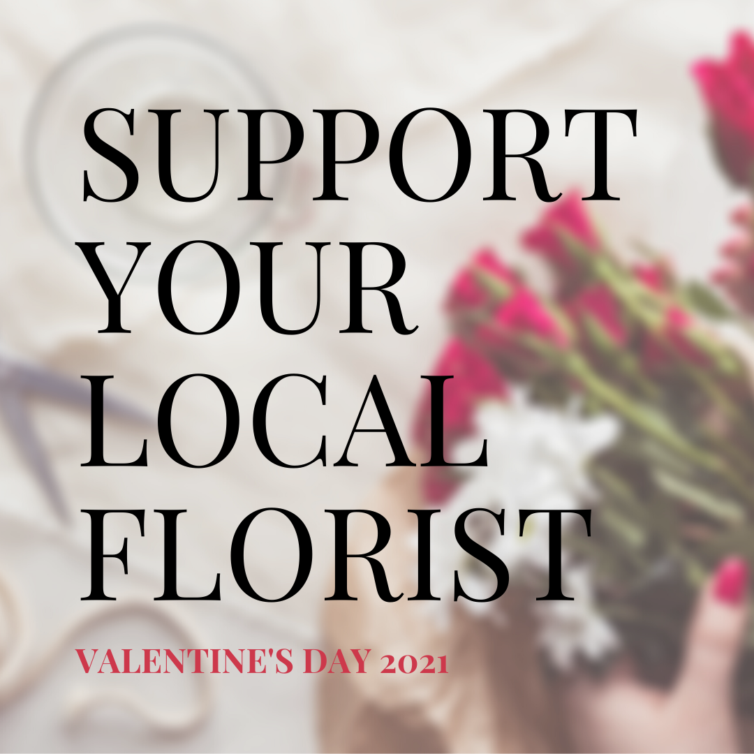 support-your-local-florist4