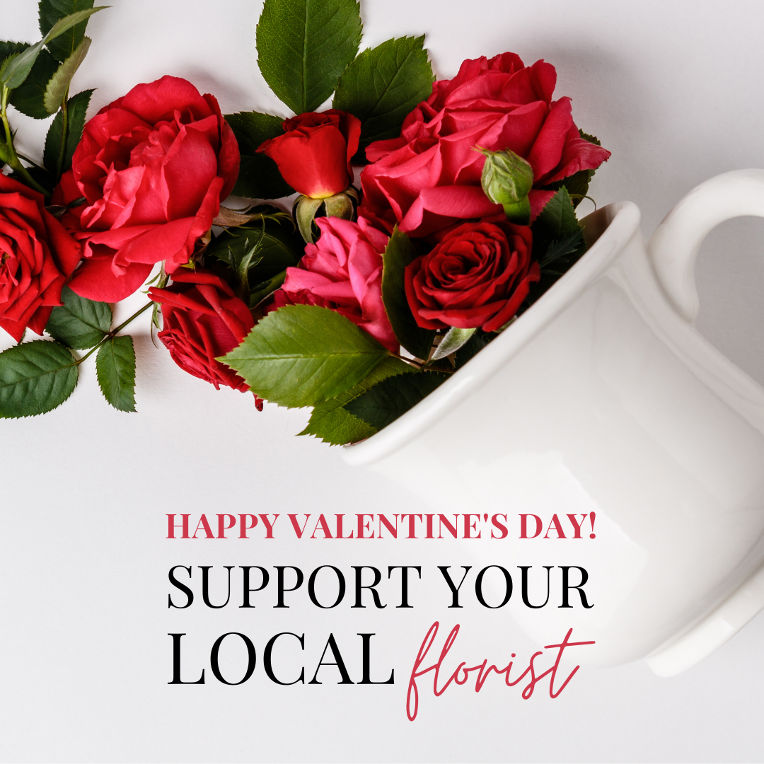 support-your-local-florist5