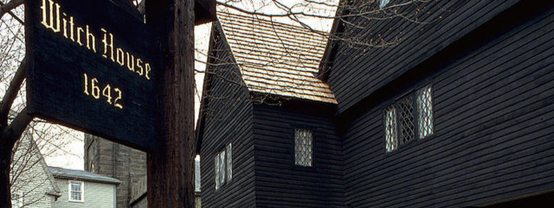 the-witch-house