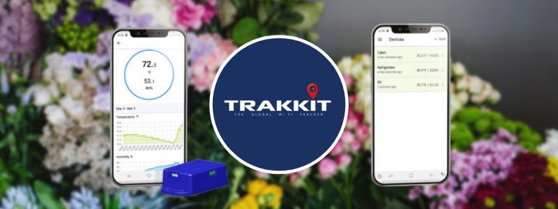 trakkit-product