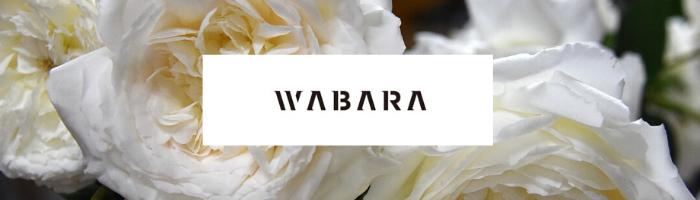 wabara